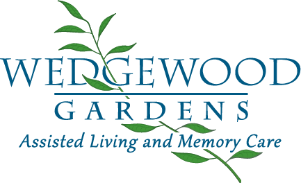 Wedgewood Gardens
